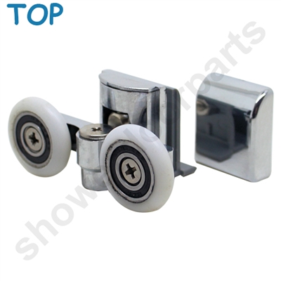Replacement Shower Roor Roller