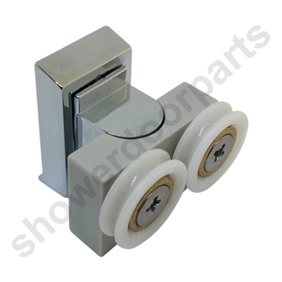 Sovereign Shower Door Rollers