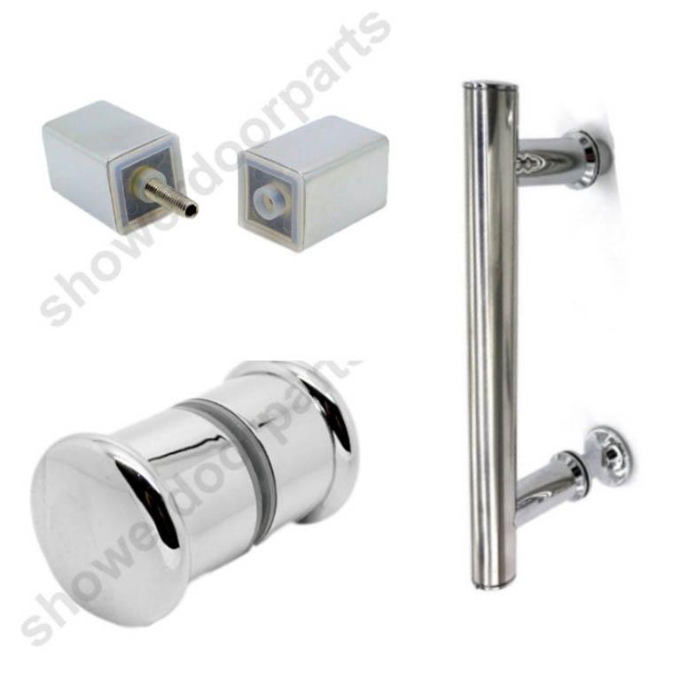 Shower Door Spares Co Uk Shower Decorating Ideas